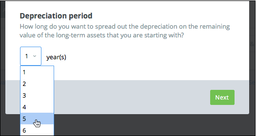 depreciation period.png#asset:1046