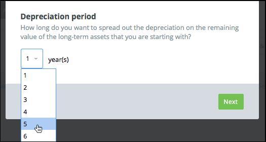 depreciation period.png#asset:1046