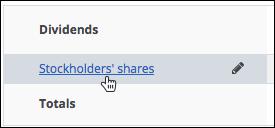 edit-dividend.jpg#asset:1775