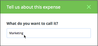 expense name.png#asset:1081