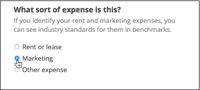 expense-type.png#asset:1711