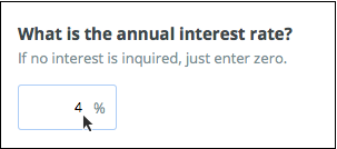 interestrateother.png#asset:1105
