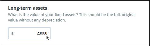 long-termassets.png#asset:1679