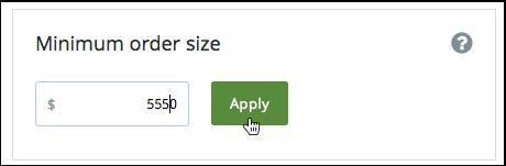 minimum order size.png#asset:1115