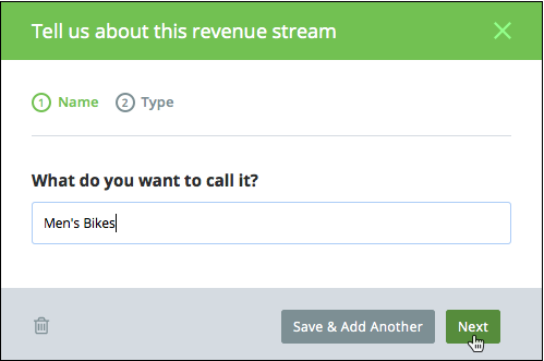 namerevenue.png#asset:1125