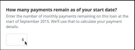 paymentsleft.png#asset:1136