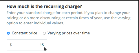 recurring fee amount.png#asset:1148