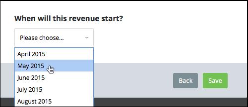 revenuestart.png#asset:1159
