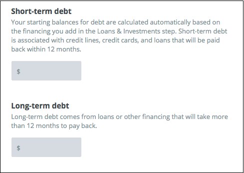 short and long term debt.png#asset:1166