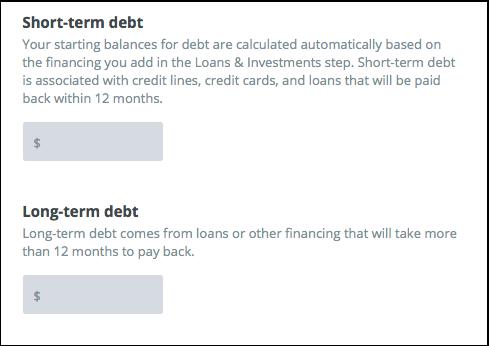 short and long term debt.png#asset:1166