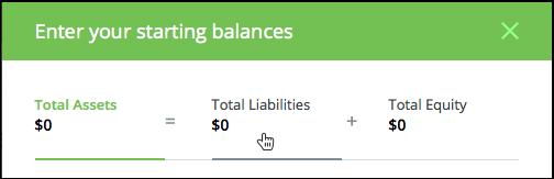 startingbalancesequation.png#asset:1172