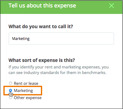 marketing-rent-expense.png#asset:1709