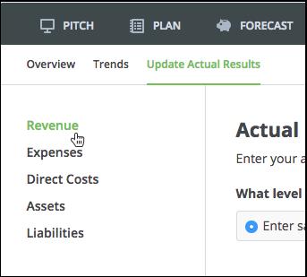 revenuesidetab.png#asset:1291