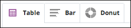 table bar donut new.png#asset:1303