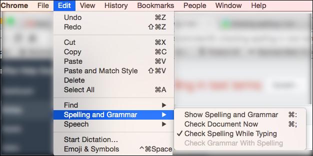 spelling-tools.jpg#asset:1510