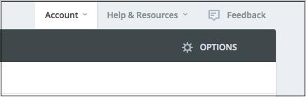 accounts-menu-button.png#asset:1874