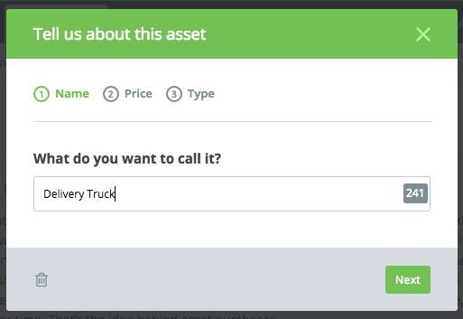 asset-down-payment2.png#asset:2061