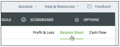 balance-sheet-link.png#asset:1906