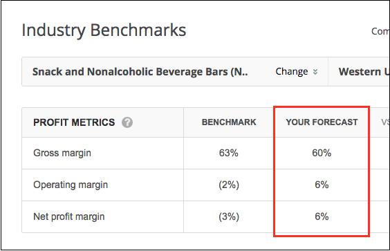 benchmarks-current-data.png#asset:2018
