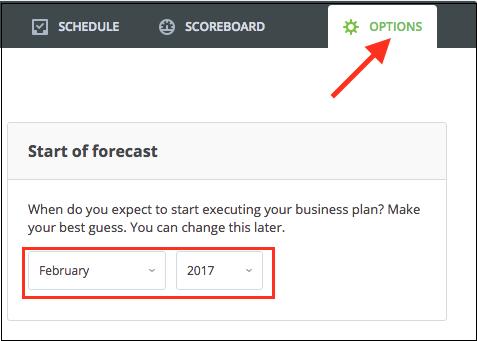 benchmarks-current-start.png#asset:2017