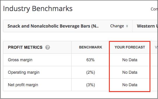 benchmarks-nodata.png#asset:2016