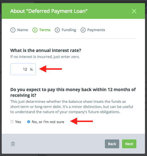 deferred-payments3.png#asset:2156