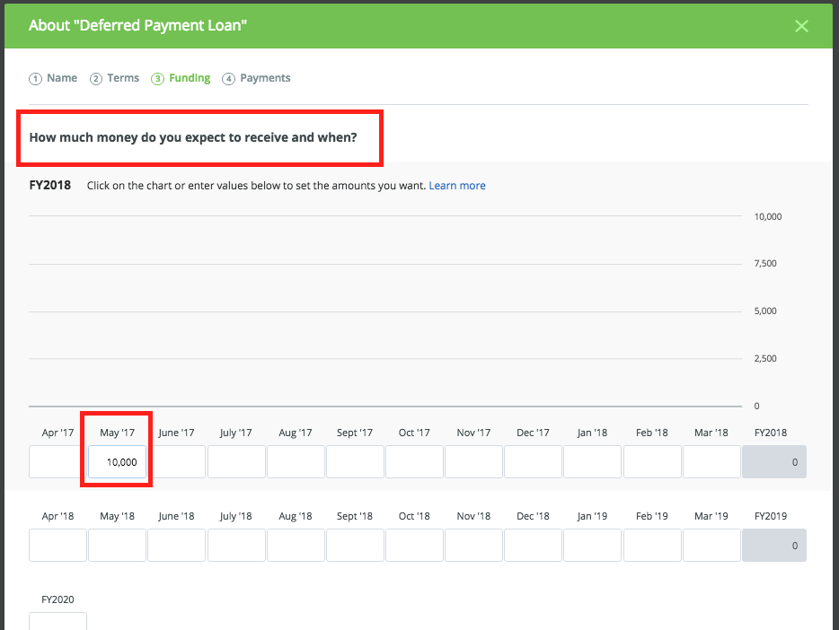 deferred-payments4.png#asset:2157