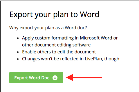 export-plan-to-word.png#asset:2031