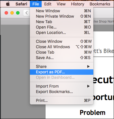 pdf-download-safari-save.png#asset:2122
