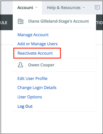 reactivating-scheduled-acct.png#asset:20