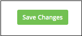 save-changes.png#asset:2026