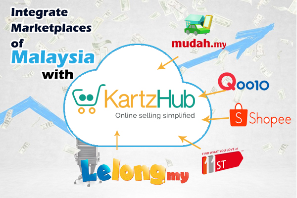 kartzhub-integrates-with-top-online-marketplaces-of-malaysia
