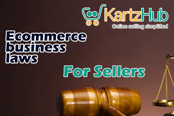 e-commerce-business-laws-a-seller-should-know
