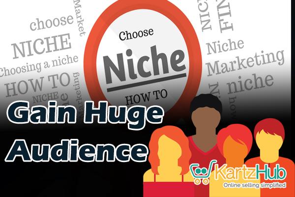 niche-product