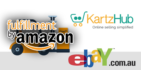 the-decision-of-ban-on-arbitrage-and-amazon-fba-by-ebay-australia