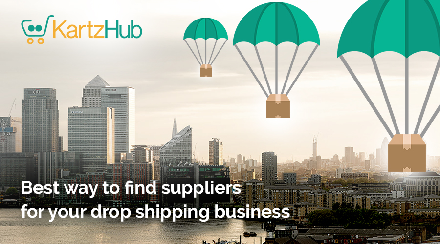best-way-to-find-suppliers-for-your-drop-shipping-business
