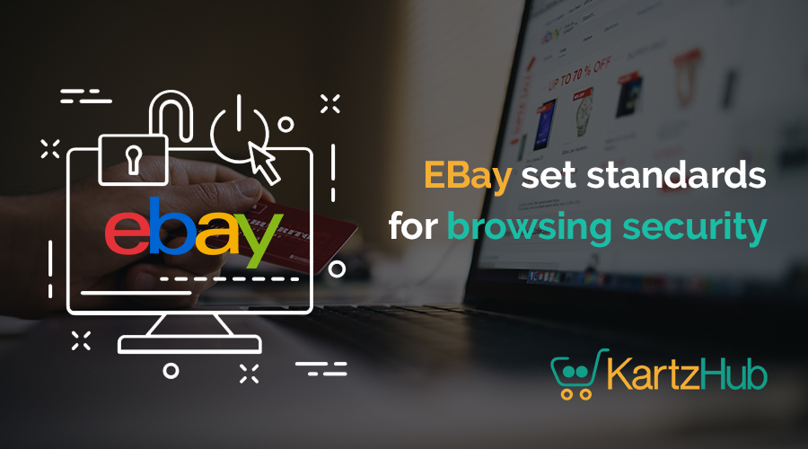 ebay-set-standards-for-browsing-security
