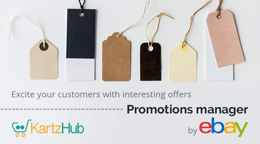 promotions-manager-by-ebay