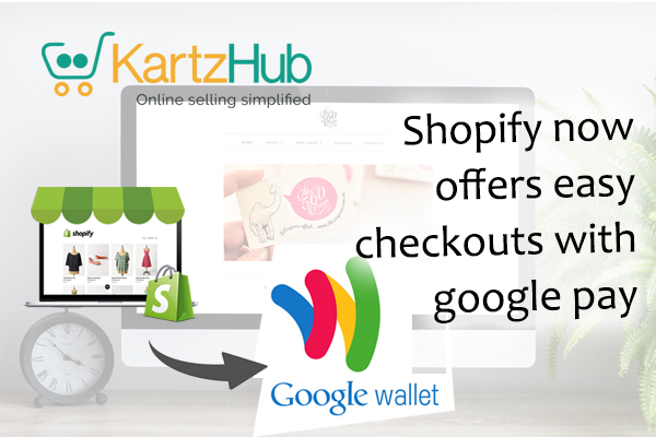 shopify-now-offers-easy-checkouts-with-google-pay