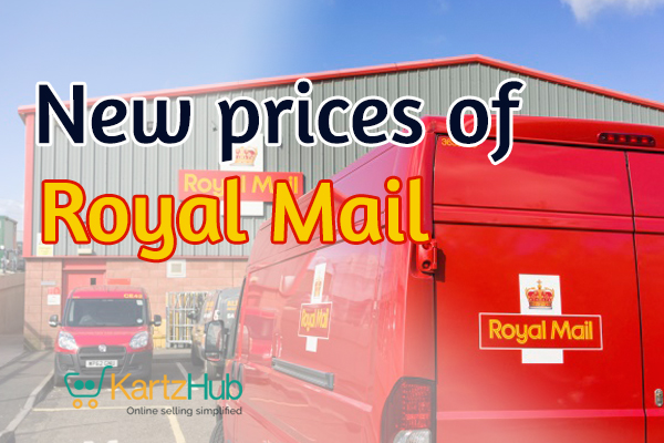 newprices-of-royal-mail-have-come-into-effect-from-26th-march-2018