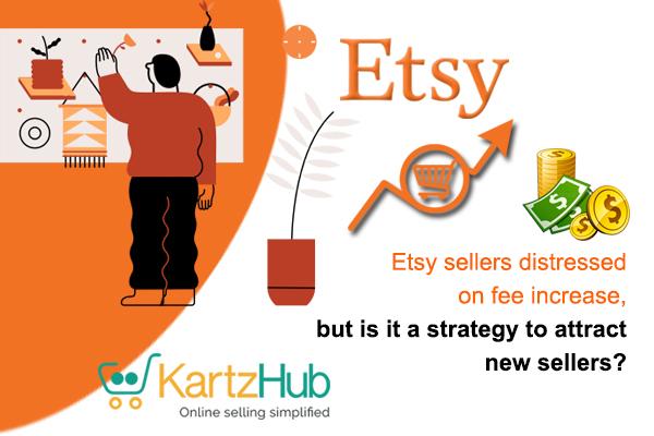 etsy-sellers