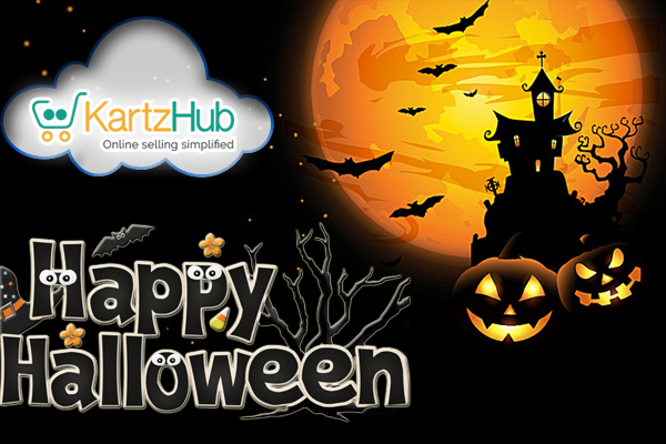 halloween-season