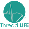 Thread Life Logo