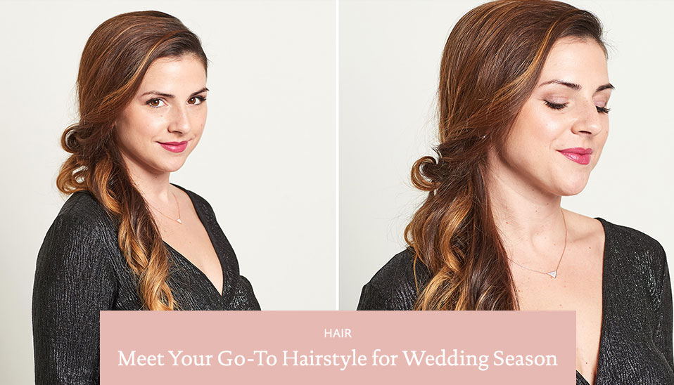 Go-To-Hairstyle-Wedding-Season