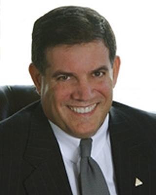 Alexander Cappello