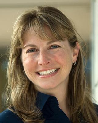 Lindsey Kozberg