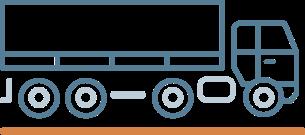 About - LBA Logistics