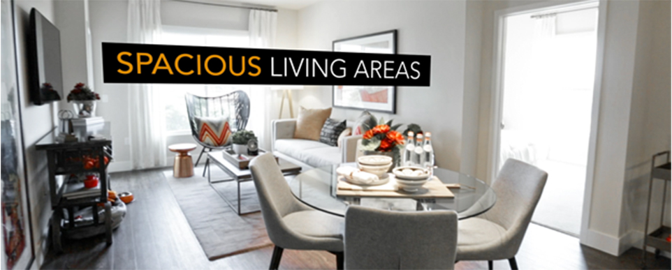 Apartments in West Covina, CA for Rent | Living Here | The Colony at ...