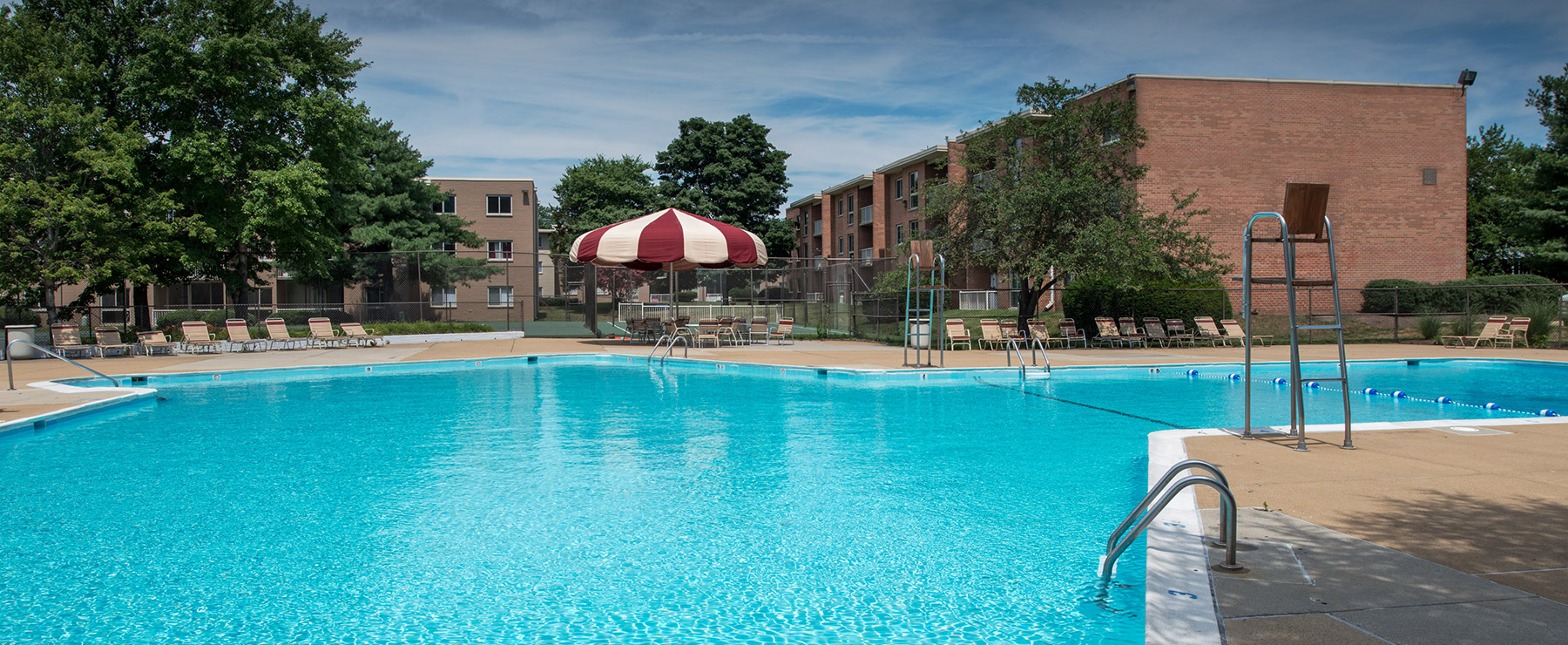 Apartments for rent in alexandria virginia lerner morningside Swimming pools in alexandria va