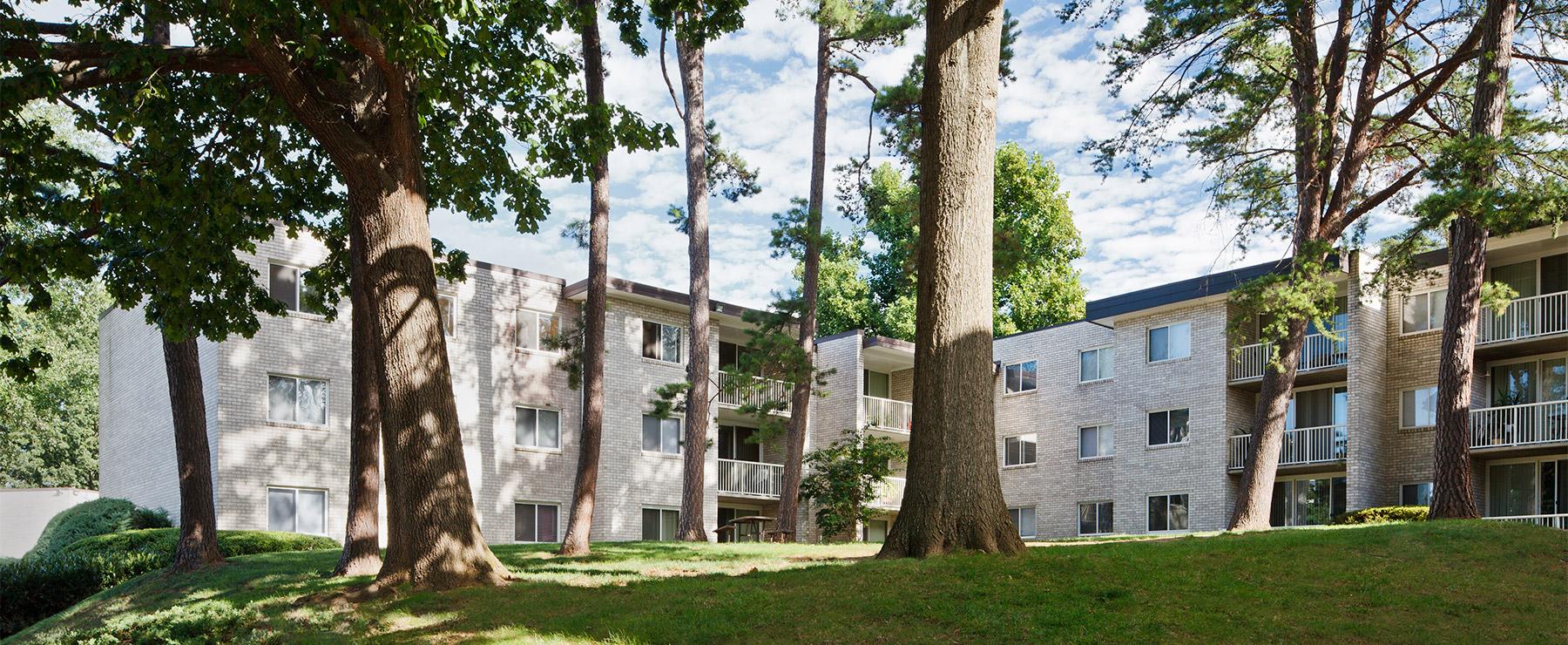 Lerner Residential